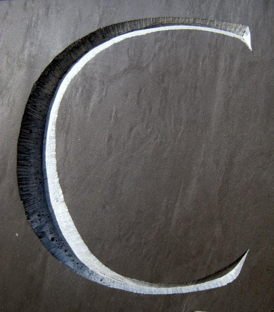 celia elfyn detail04