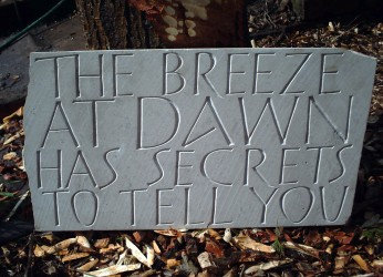 the breeze at dawn 2