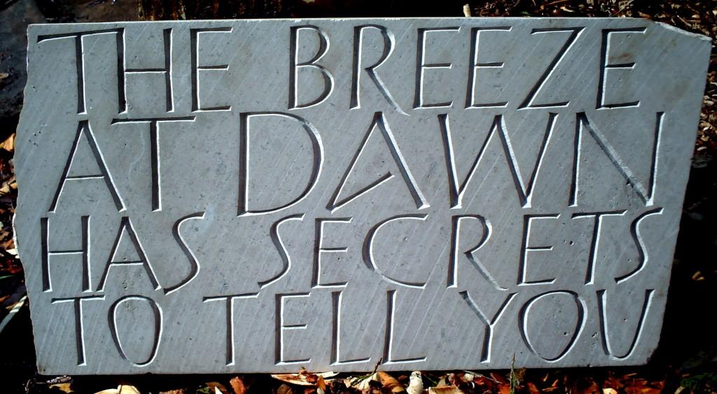 the breeze at dawn 3